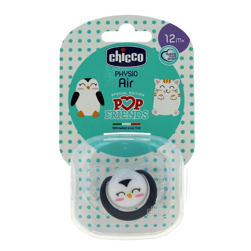 Pack-Chupete-silicona---cadena-portachupete-12m--Pinguino_1