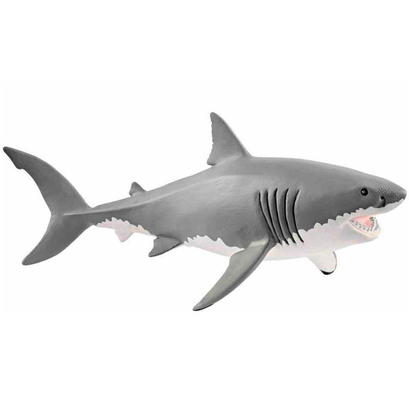 Figura-Tiburon-Blanco