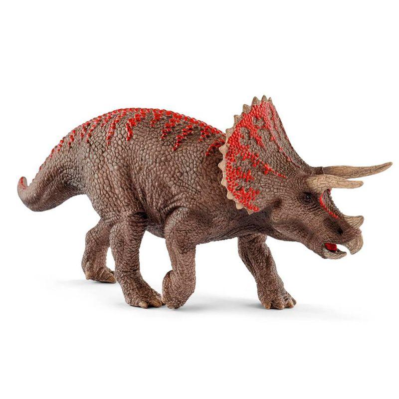 Figura-de-Triceratops