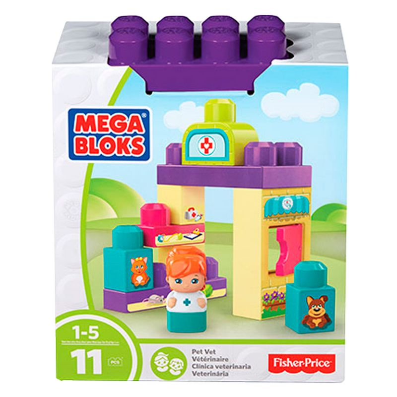 Mega-Bloks-Clinica-Veterinaria_1