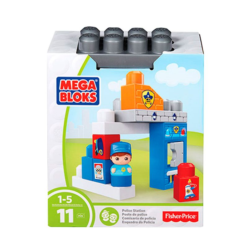Mega-Bloks-Comisaria-de-Policia_1
