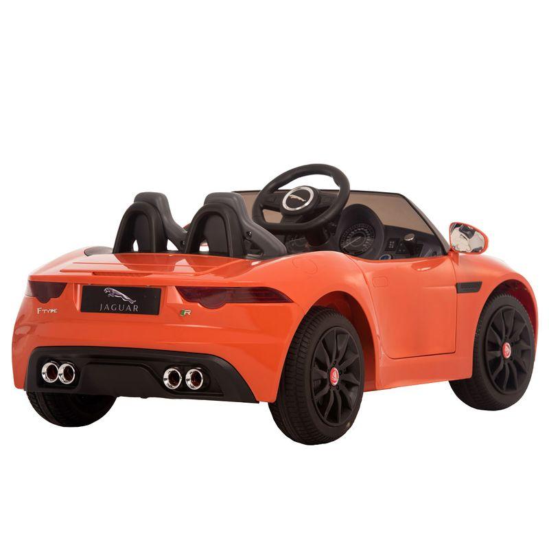 Vehiculo-de-Bateria-Infantil-Jaguar-F-Type-12V_1