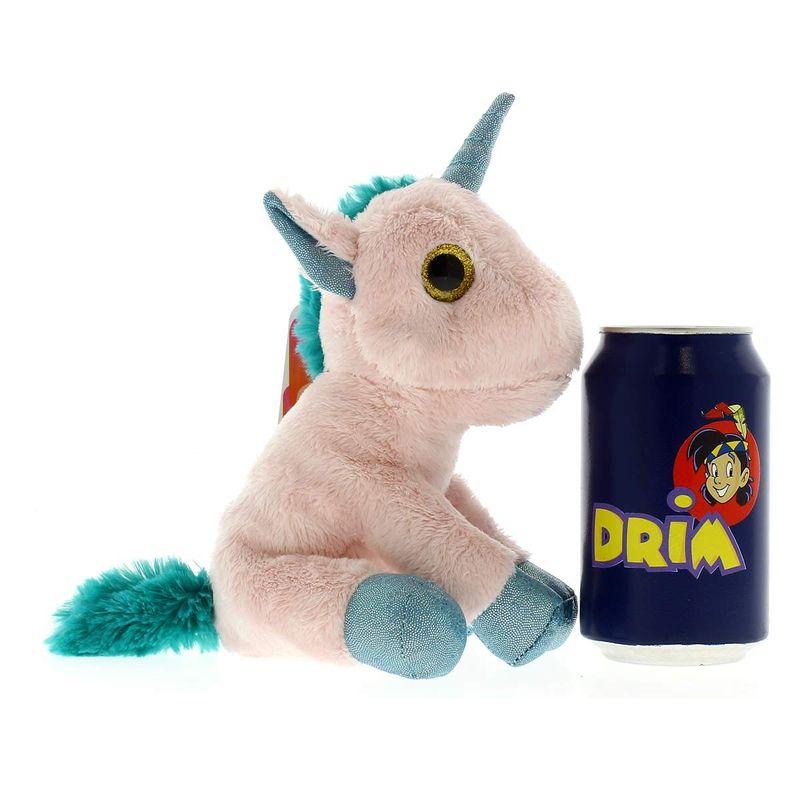 Peluche-Unicornio-Rosa-17-cm_1
