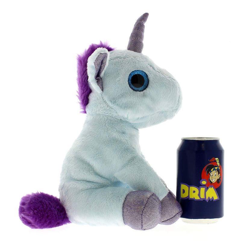 Peluche-Unicornio-Azul-25-cm_1