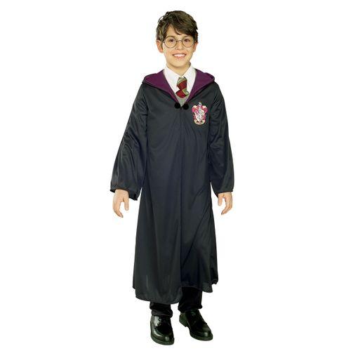 Harry Potter Disfraz