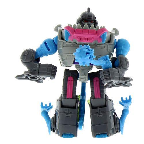 Transformers Generation Titan Figura Gnaw