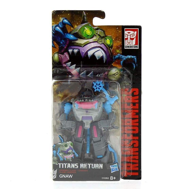 Transformers-Generation-Titan-Figura-Gnaw_1