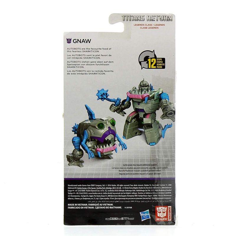 Transformers-Generation-Titan-Figura-Gnaw_2