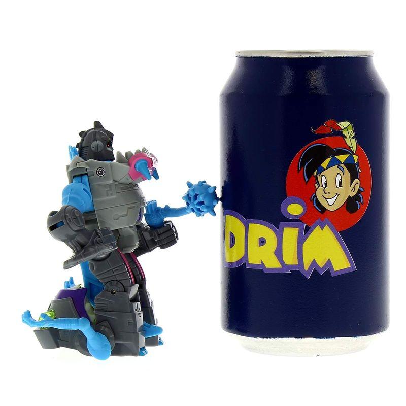 Transformers-Generation-Titan-Figura-Gnaw_3