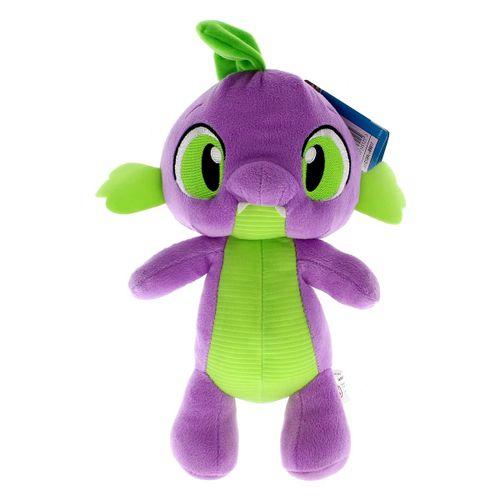 My Little Pony Peluche Titan Spike