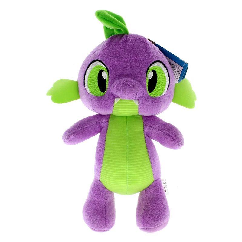 My-Little-Pony-Peluche-Titan-Spike