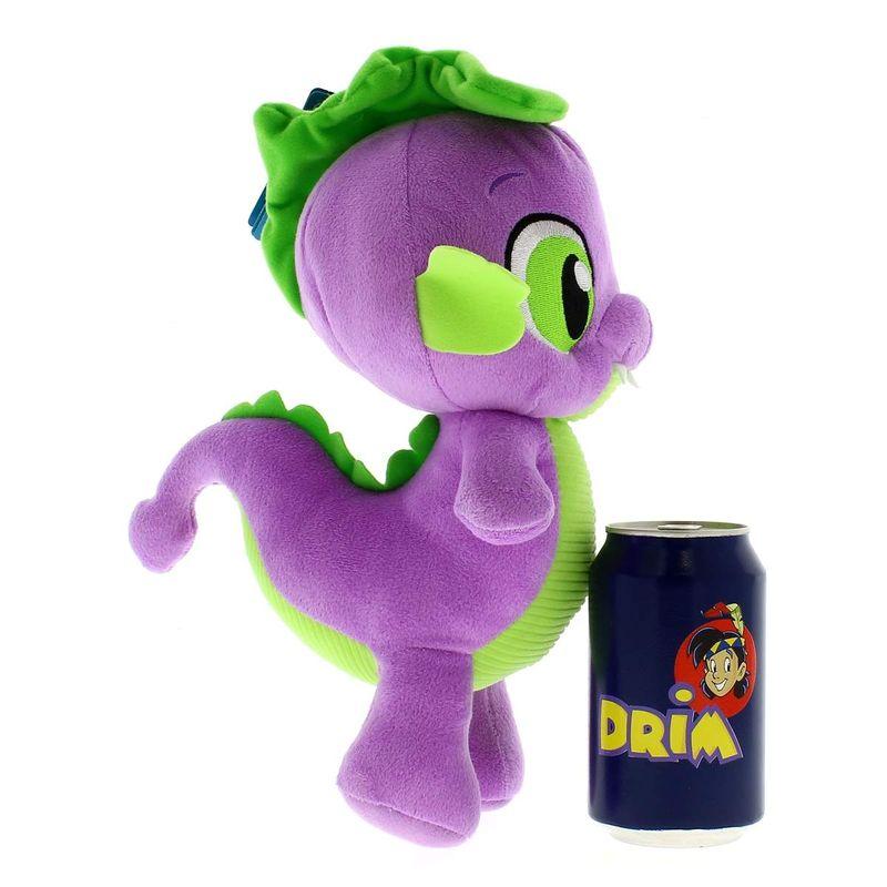 My-Little-Pony-Peluche-Titan-Spike_1