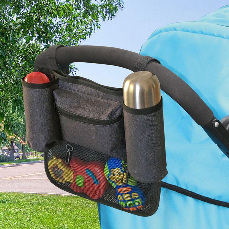 Bolsa-Organizadora-Universal-para-sillitas-y-cochecitos