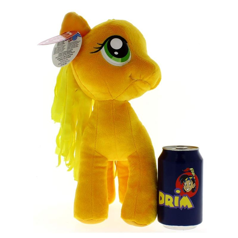 My-Little-Pony-Peluche-Applejack-30-cm_1