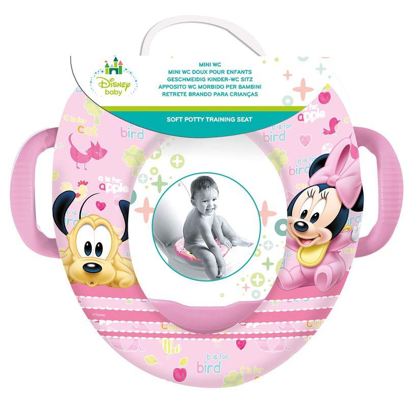 Reductor-WC-acolchado-con-asas-Minnie