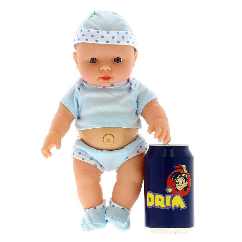 Muñeco-con-Complementos-Azul_3