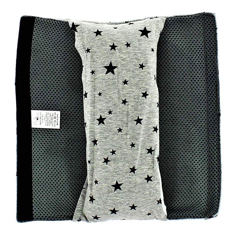 Almohadilla-XL-cinturon-auto-estrellas_2