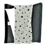 Almohadilla-XL-cinturon-auto-estrellas_3