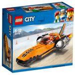 Lego-City-Coche-Experimental