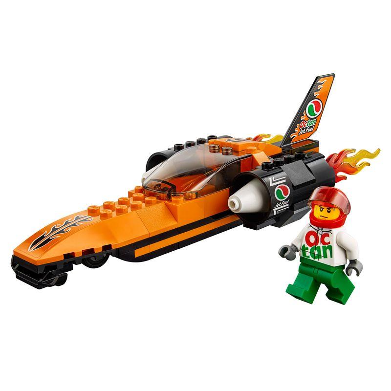 Lego-City-Coche-Experimental_1