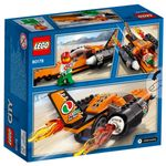 Lego-City-Coche-Experimental_2