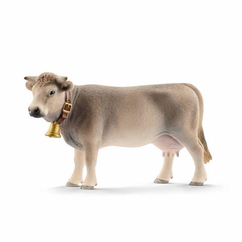 Figura-Vaca-Braunvieh