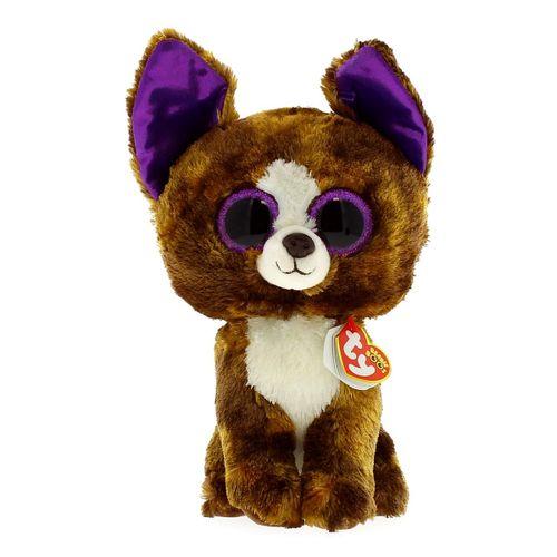 Beanie Boo's Chiguagua de Peluche de 23 cm