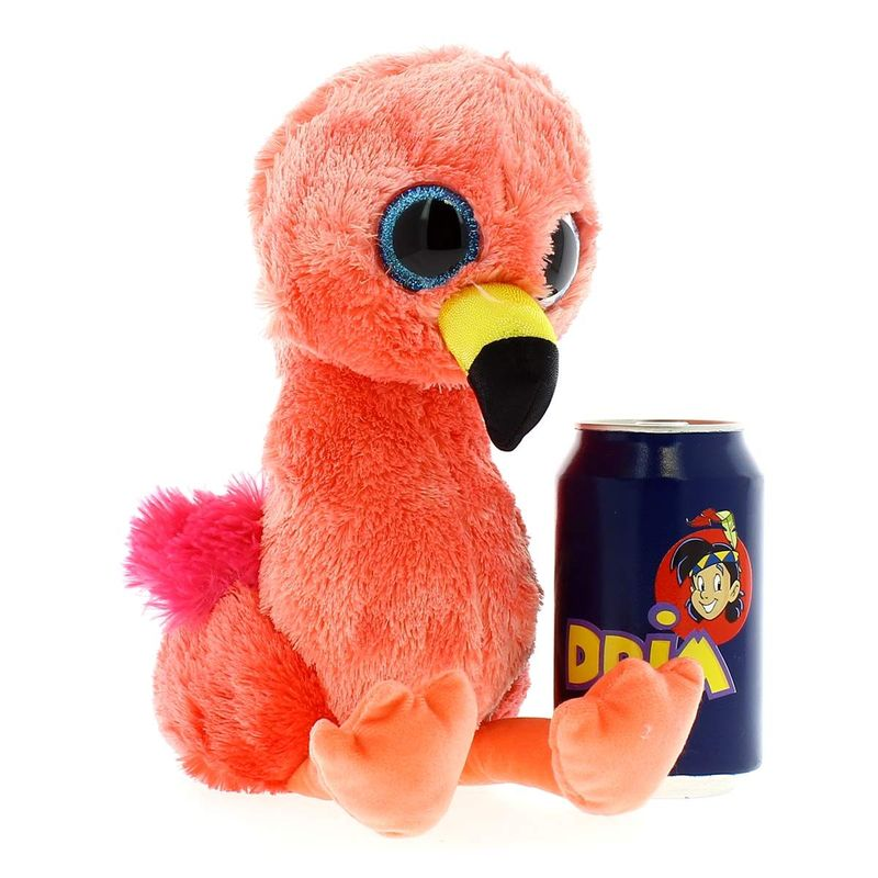 Beanie-Boo-s-Flamingo-de-Peluche-de-23-cm_1
