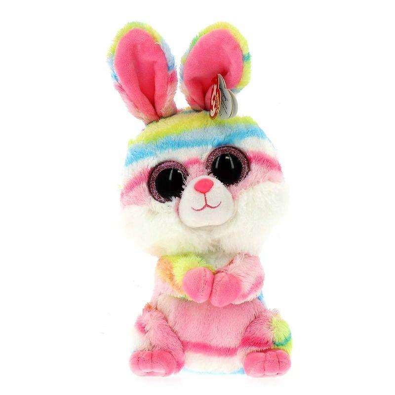 Beanie-Boo-s-Conejo-de-Peluche-de-23-cm