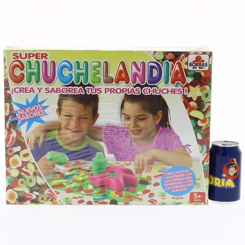 Chuchelandia_2