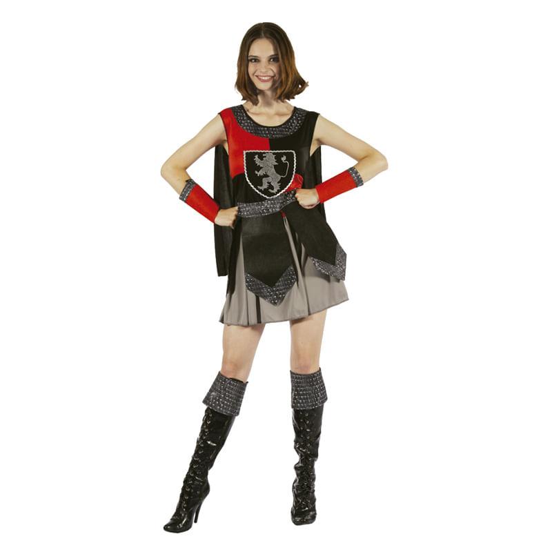 Disfraz-Guerrera-Medieval-Adulta