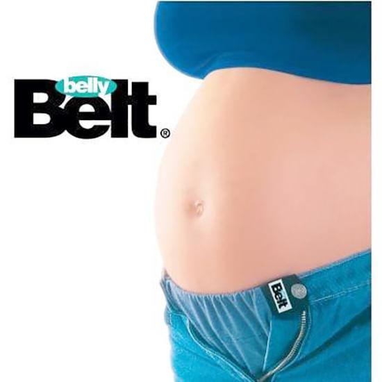Alargador-cintura-ropa-Embarazada_1