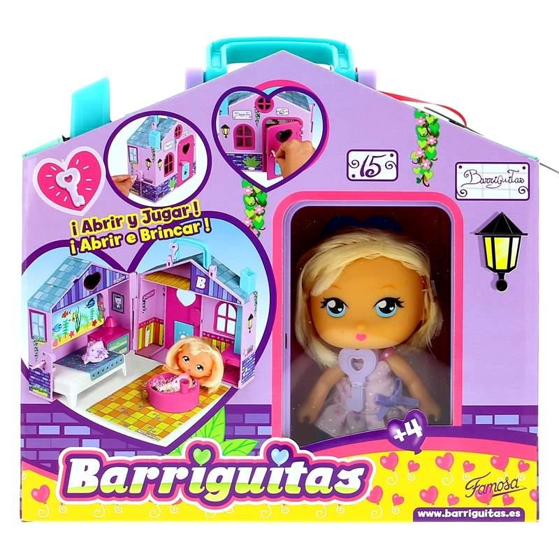 Barriguitas-Casita-Porta-Barriguitas_2