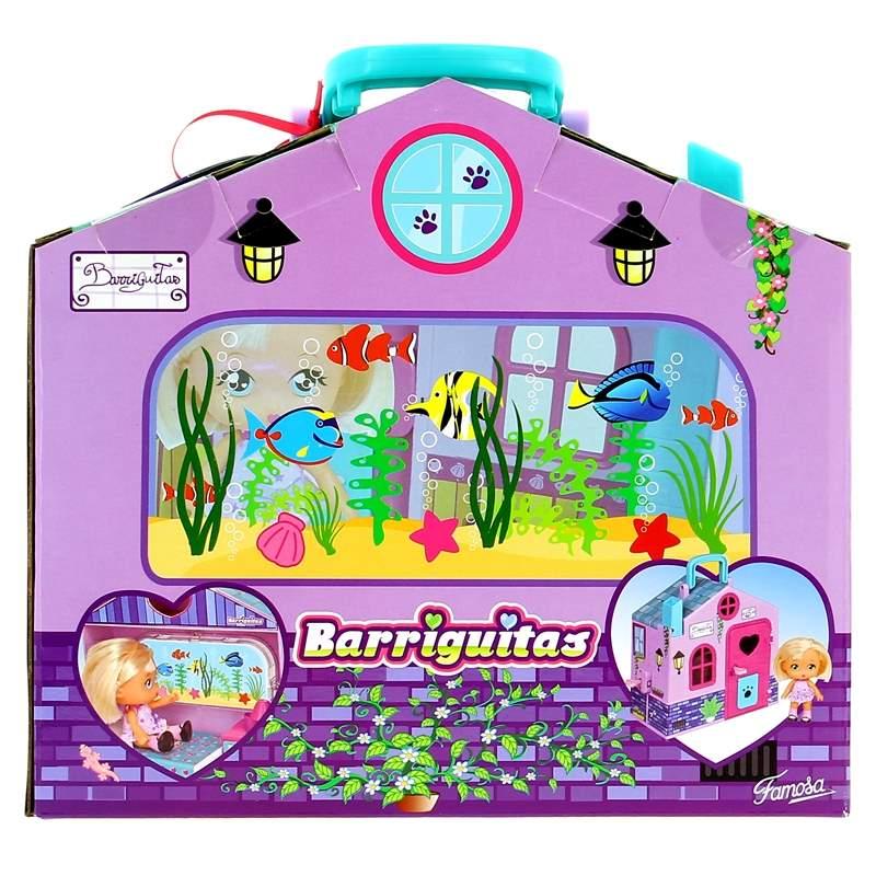 Barriguitas-Casita-Porta-Barriguitas_3