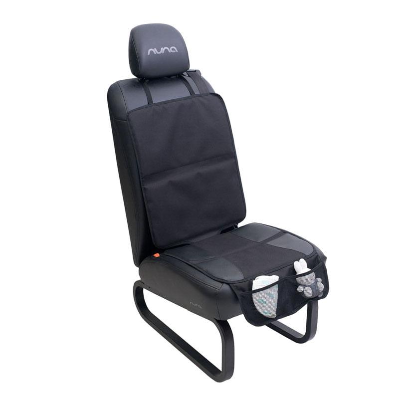 Protector-tapiceria-asiento-auto
