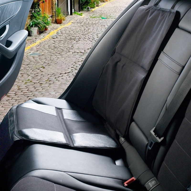Protector-tapiceria-asiento-auto_1