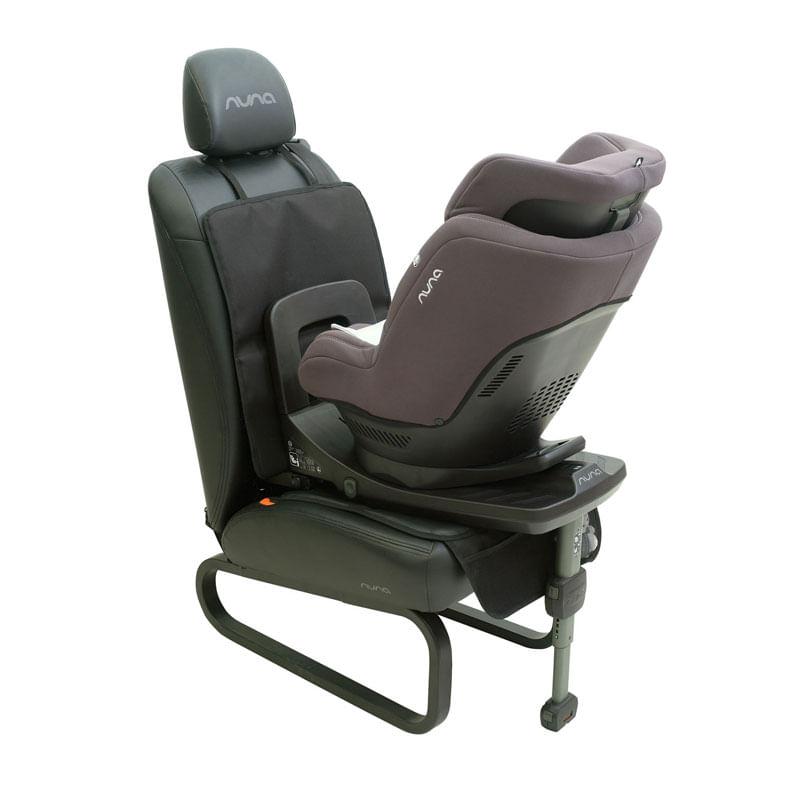 Protector-tapiceria-asiento-auto_2