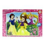 Princesas-Disney-Puzzle-100-Piezas