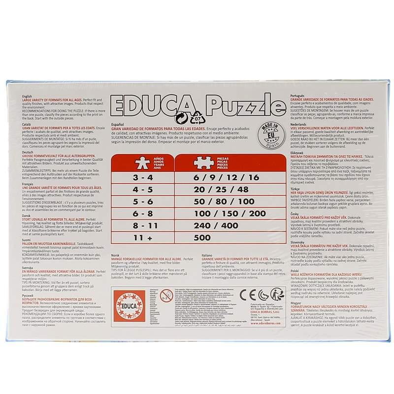 Princesas-Disney-Puzzle-100-Piezas_1