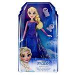 Frozen-Elsa-Luces-de-Invierno-con-Amigos_1