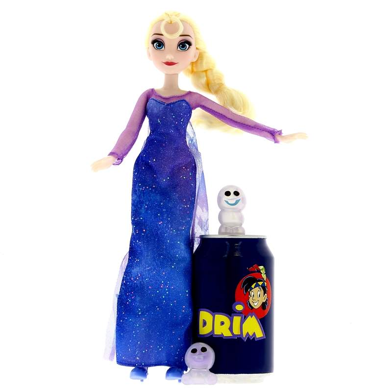 Frozen-Elsa-Luces-de-Invierno-con-Amigos_3