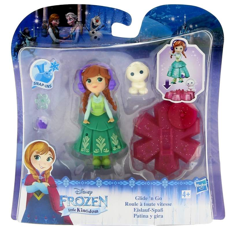 Frozen-Anna-Mini-Patina-y-Gira_1