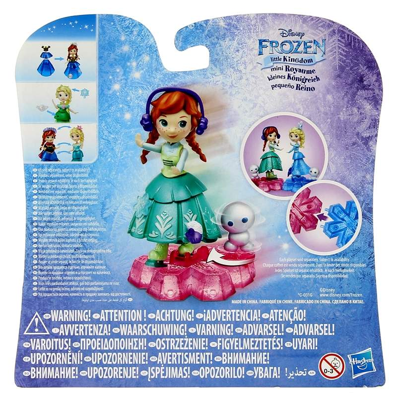 Frozen-Anna-Mini-Patina-y-Gira_2