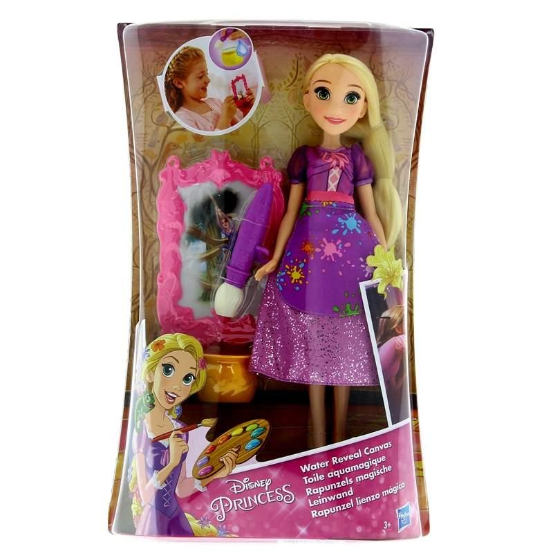 Rapunzel-Sueños-de-Princesas-Lienzo-de-Pintura-Magica_1