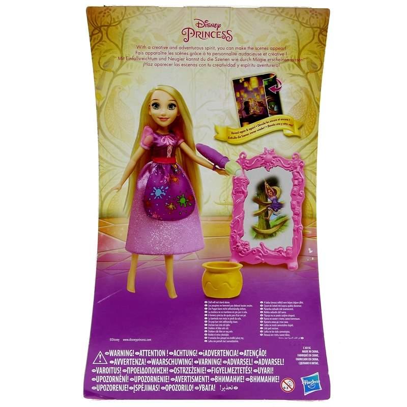 Rapunzel-Sueños-de-Princesas-Lienzo-de-Pintura-Magica_2