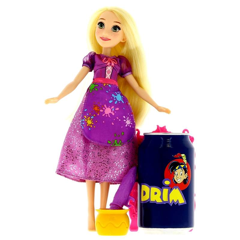 Rapunzel-Sueños-de-Princesas-Lienzo-de-Pintura-Magica_3