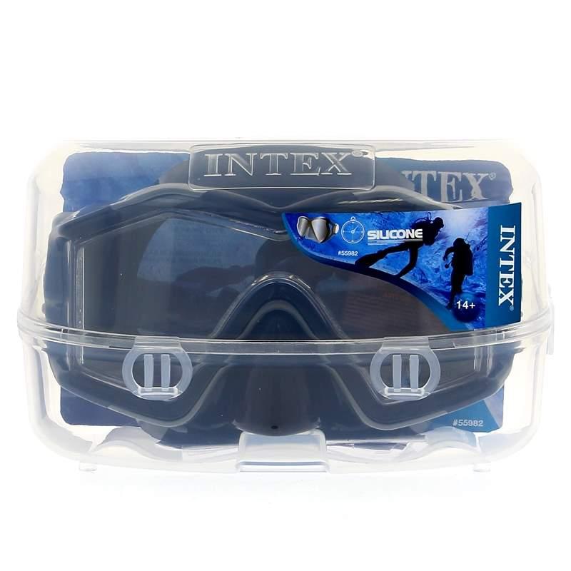 Gafas-de-Buceo-Explorer-Negras-de-Silicona_1