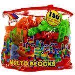 Bolsa-Bloques-de-150-Piezas