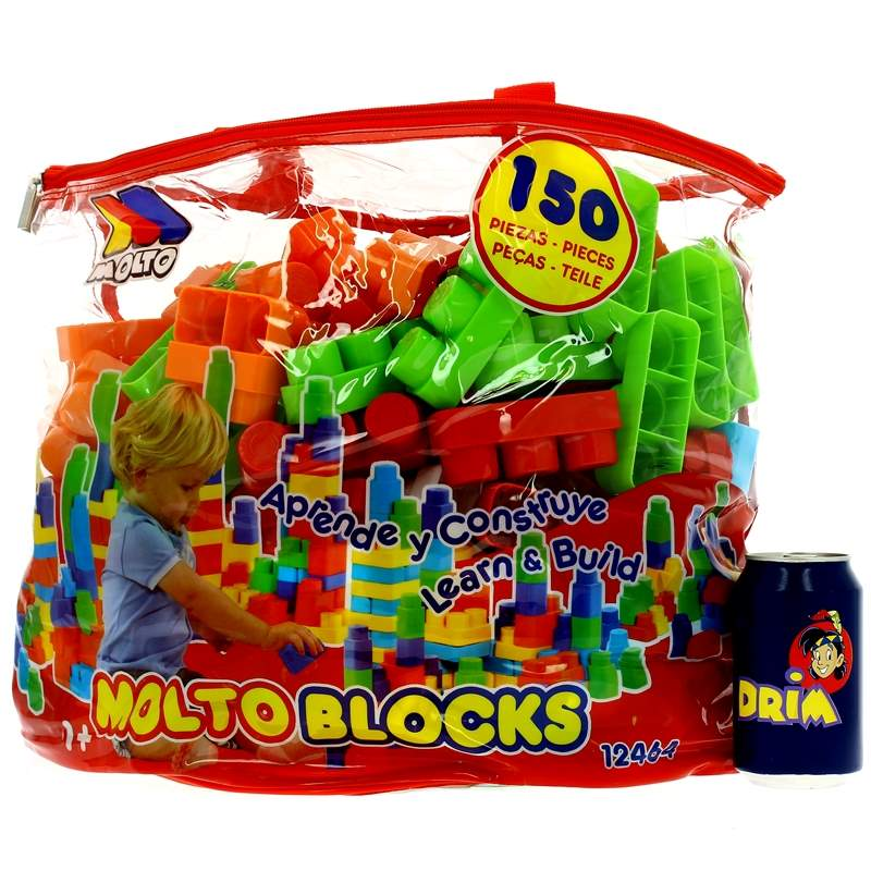 Bolsa-Bloques-de-150-Piezas_2