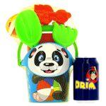Conjunto-de-Playa-Osito-Panda_1
